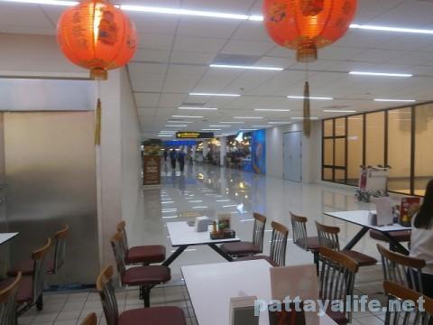 ドンムアン空港第2ターミナル (2)