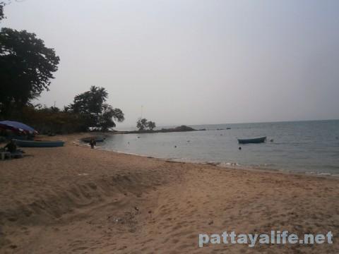 ウォンアマットビーチ (5)