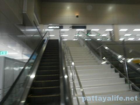 ドンムアン空港第2ターミナル (3)