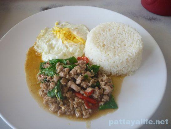 Khao soi Ruankhaopun (4)