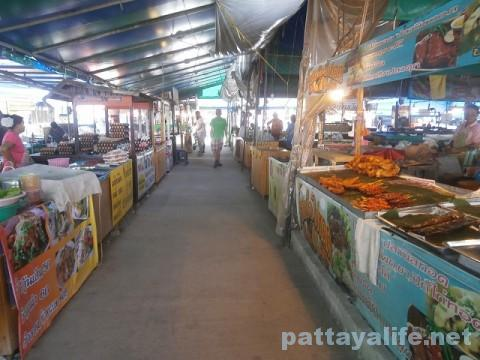 カオタロー市場 (1)