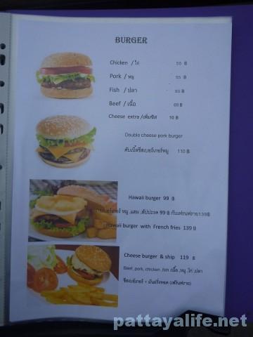 ソイレンキーのMALEEマリーレストラン (4)