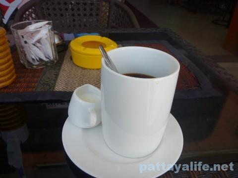 バレンタインズの朝食 (1)