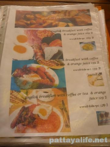 MALEE3マリーレストラン (7)