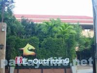 イーアウトフィッティングホテル (2)