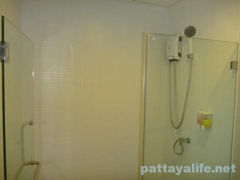 コーナーロッジ浴室 (4)