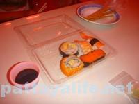 寿司屋台 (1)