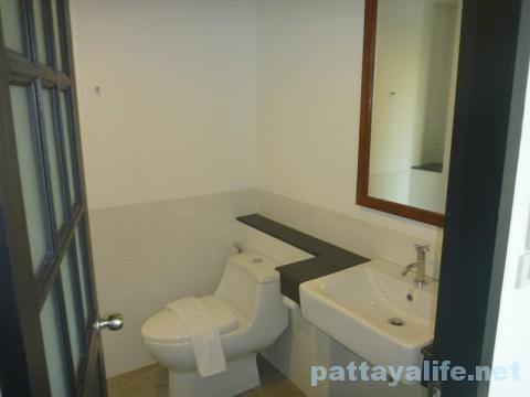 コーナーロッジ浴室 (1)