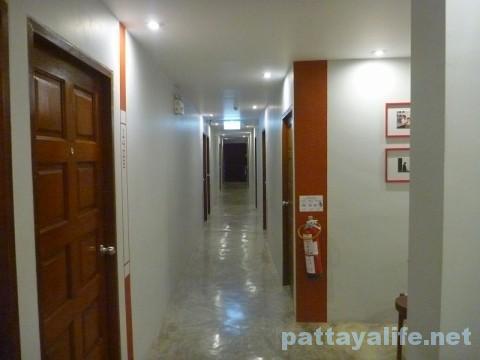 ルアムチットホテル内部 (5)