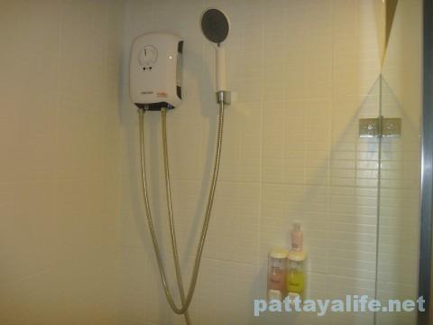 コーナーロッジ浴室 (5)