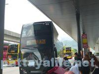香港空港エアポートA21バス (1)