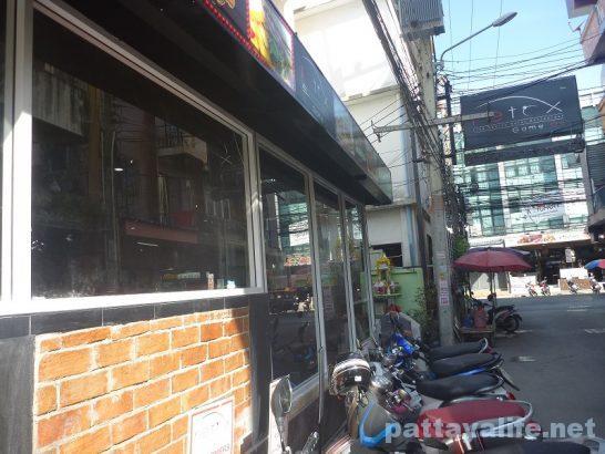 RETOX2号店 (3)