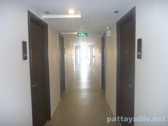 アットマインドプレミアスイーツホテル (6)