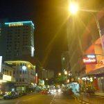 マレーシア・ペナン島の風俗夜遊び情報2016年最新版。ホテル置屋、ロシアアパート、SOHO、カラオケなど。