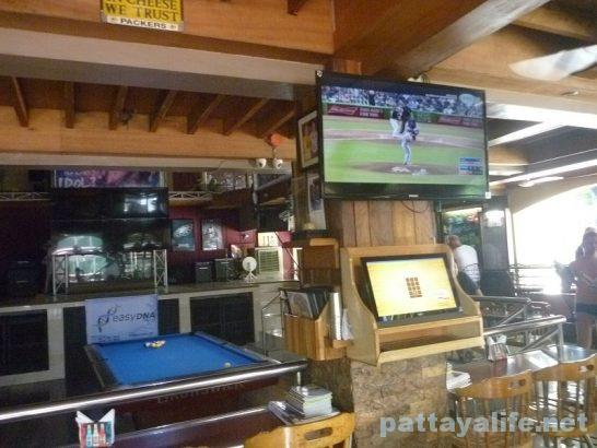 Phillies Sports Grill&Bar (4)
