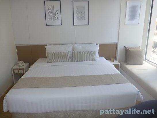 アットマインドプレミアスイーツホテル室内 (12)