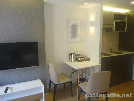 アットマインドプレミアスイーツホテル室内 (9)