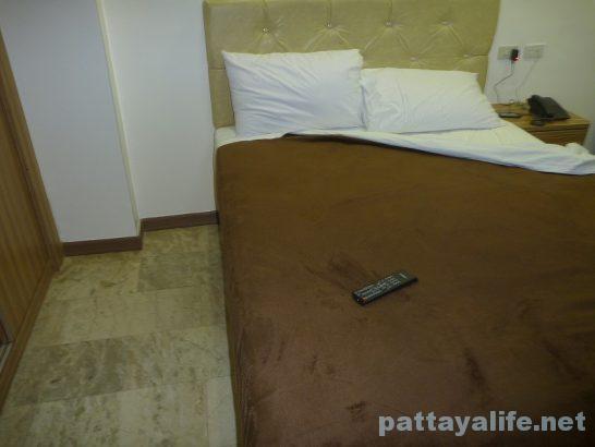 スコアバーズホテルTIKIWING (2)