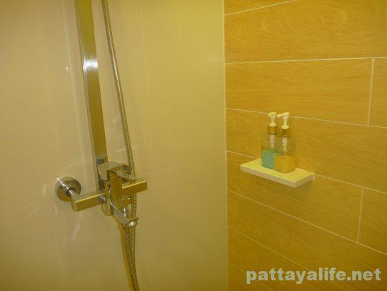 アットマインドプレミアスイーツホテル浴室 (3)