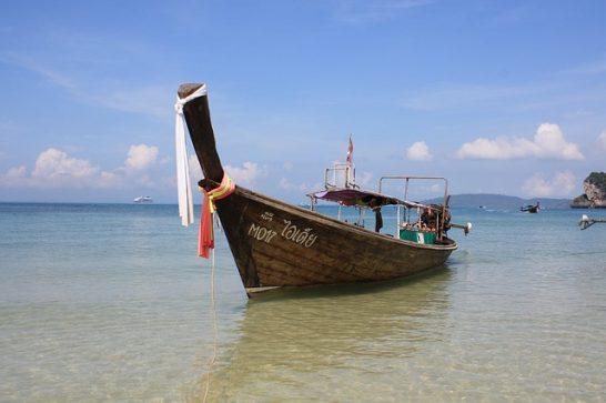thailand-1195996_640