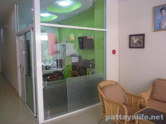 br-guesthouse-pattaya-5