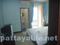 br-guesthouse-pattaya-6