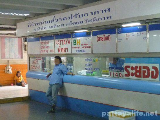 bangkok-ekamai-bus-terminal-3