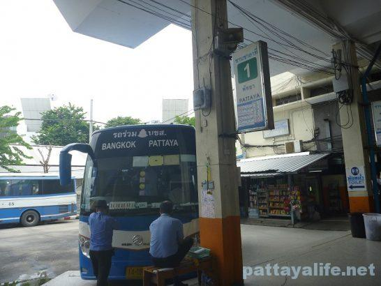 bangkok-ekamai-bus-terminal-4