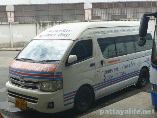 bangkok-ekamai-bus-terminal-5