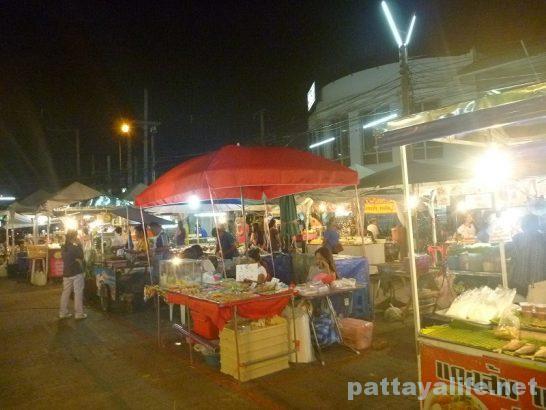 buakhao-market-1