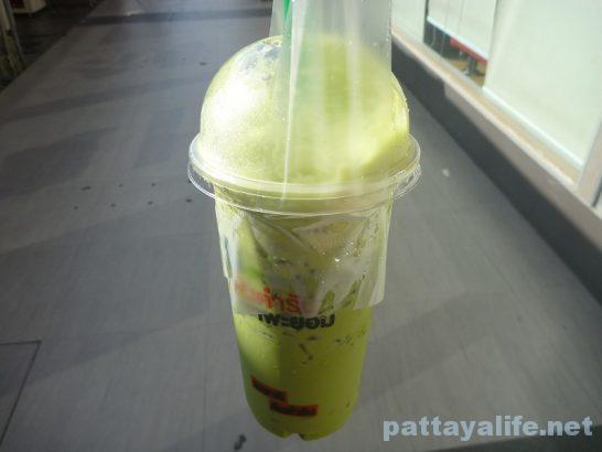 cha-payom-ice-green-tea