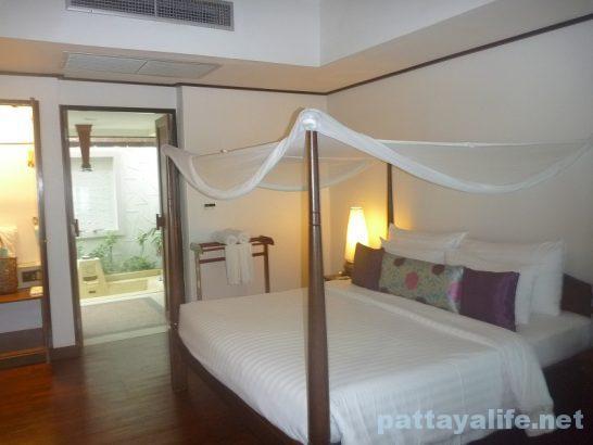 chan-island-hotel-1