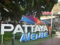 pattaya-avenue-1
