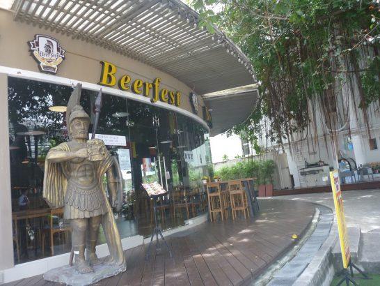 pattaya-avenue-beerfest-1