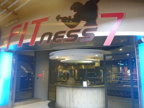pattaya-avenue-fitness7