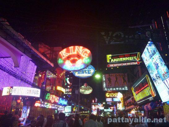 pattaya-walking-street-2016