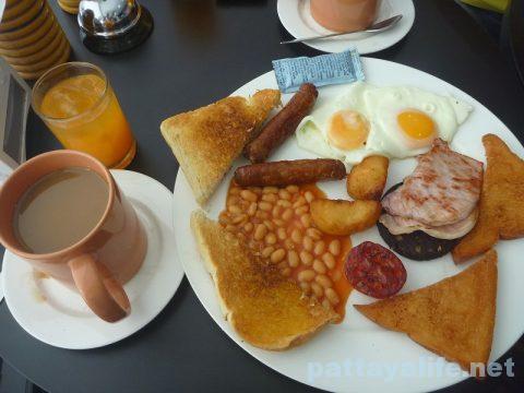 retox-breakfast