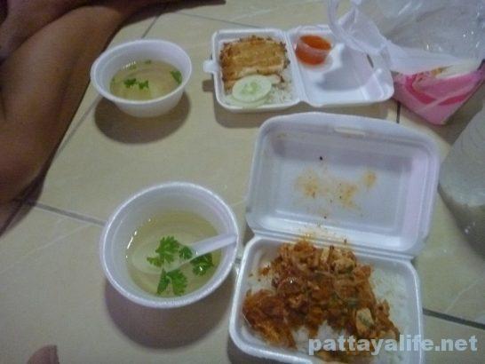 thai-food-10
