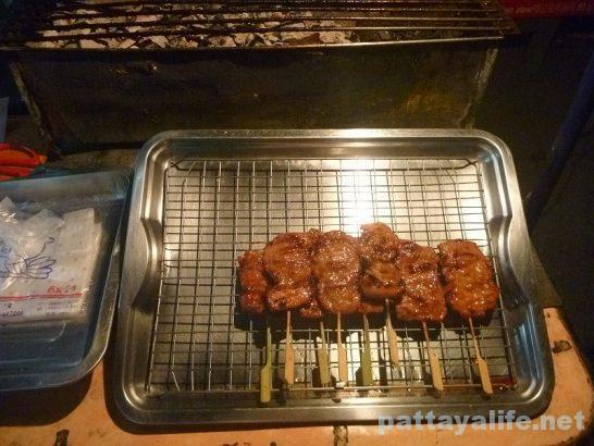 thai-food-3