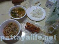 thai-food-7