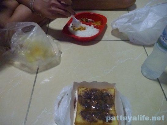 thai-food-8