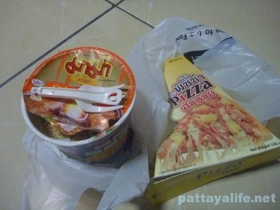 thai-food-9