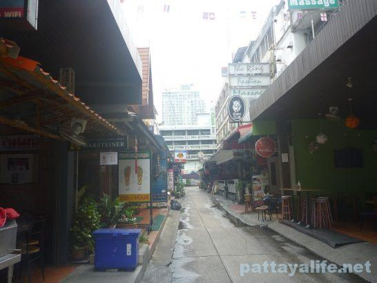 bangkok-skumvit-soi7-2