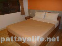 hotel-atlas-bangkok-2