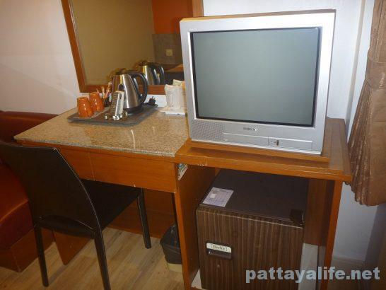 hotel-atlas-bangkok-4
