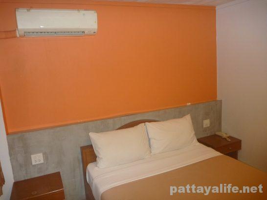 hotel-atlas-bangkok-5