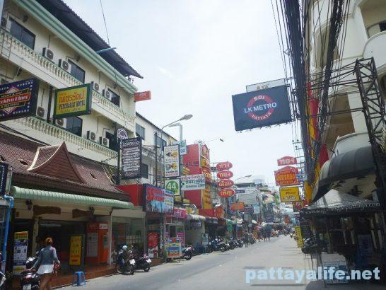 pattaya-soi-buakhao-lk-metro