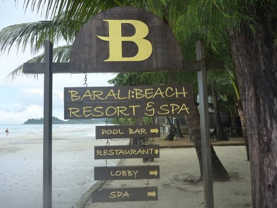 barali-beach-resort-hotel