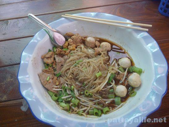 big-bowl-noodle-1
