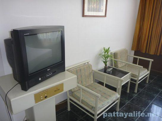 basaya-beach-resort-hotel-pattaya-7